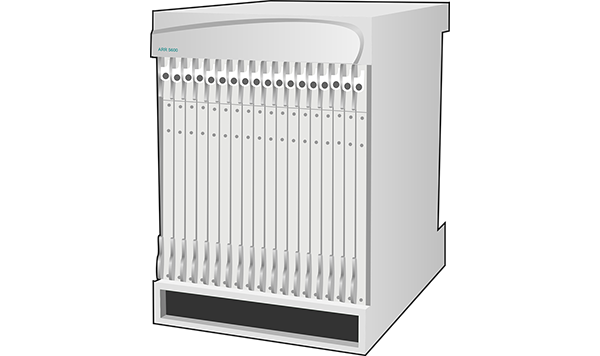 5 General Air Conditioner Types