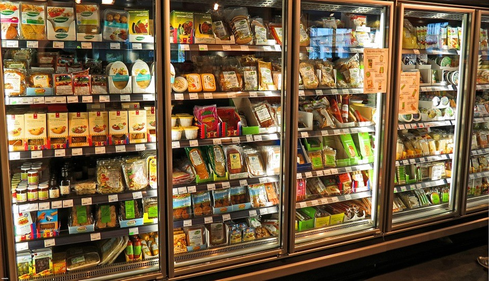 A Short History Lesson on Refrigeration Systems