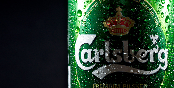 Probably the best Lager in the World… a Bottled History of Carlsberg