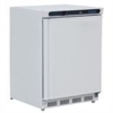 FRIDGES & FREEZERS (UNDERCOUNTER)