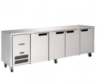 FRIDGES (COUNTERS) by WILLIAMS