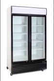 PRODIS XD701 DISPLAY FRIDGE