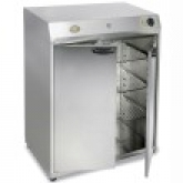 HOTCUPBOARDS by ROLLER GRILL HVC60GN