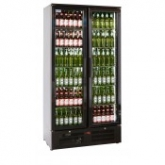 BOTTLE COOLERS by PRODIS