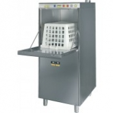 DISHWASHERS & POT WASHERS by PRODIS