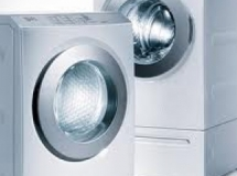 Commercial/Domestic Laundry Repairs