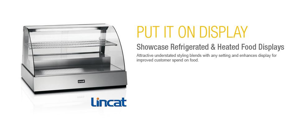 Bartlett Refrigeration